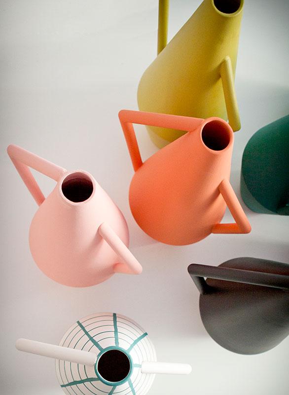 Vases-Kora-Studiopepe-02