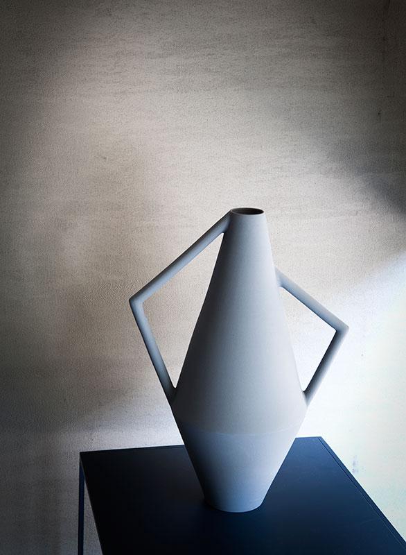 Vases-Kora-Studiopepe-03