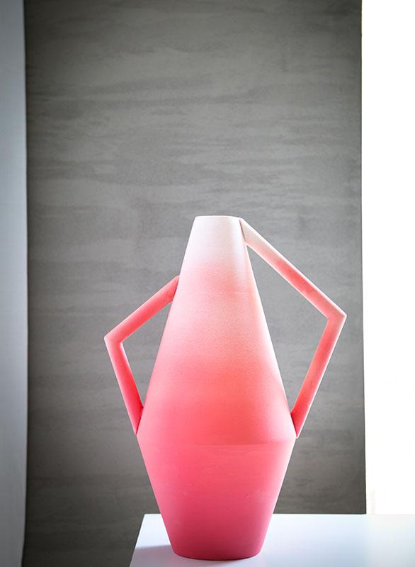 Vases-Kora-Studiopepe-04