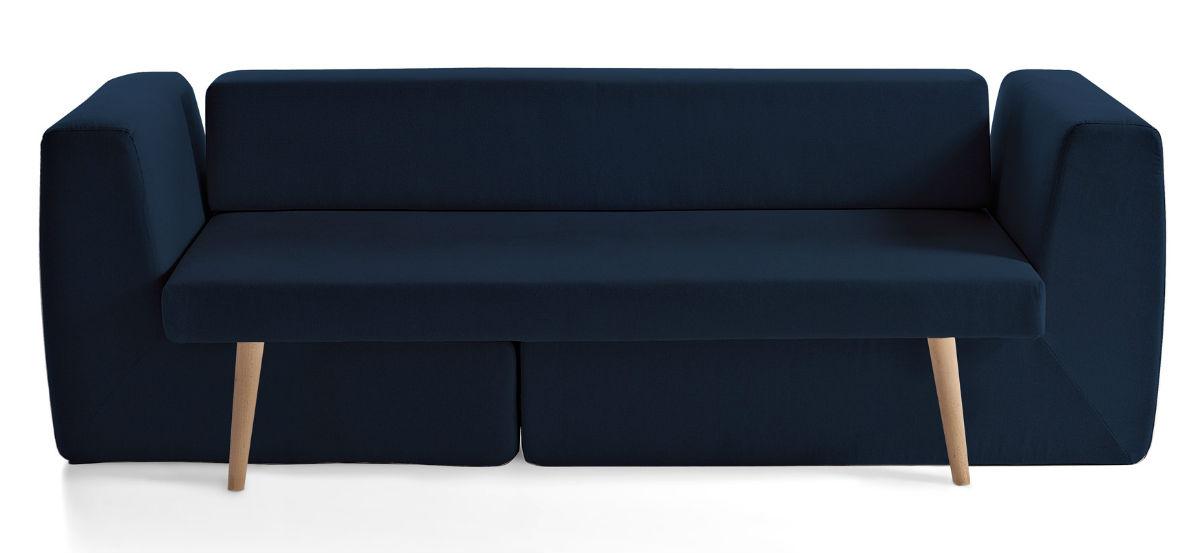 canape-modulable-sofista-bleu