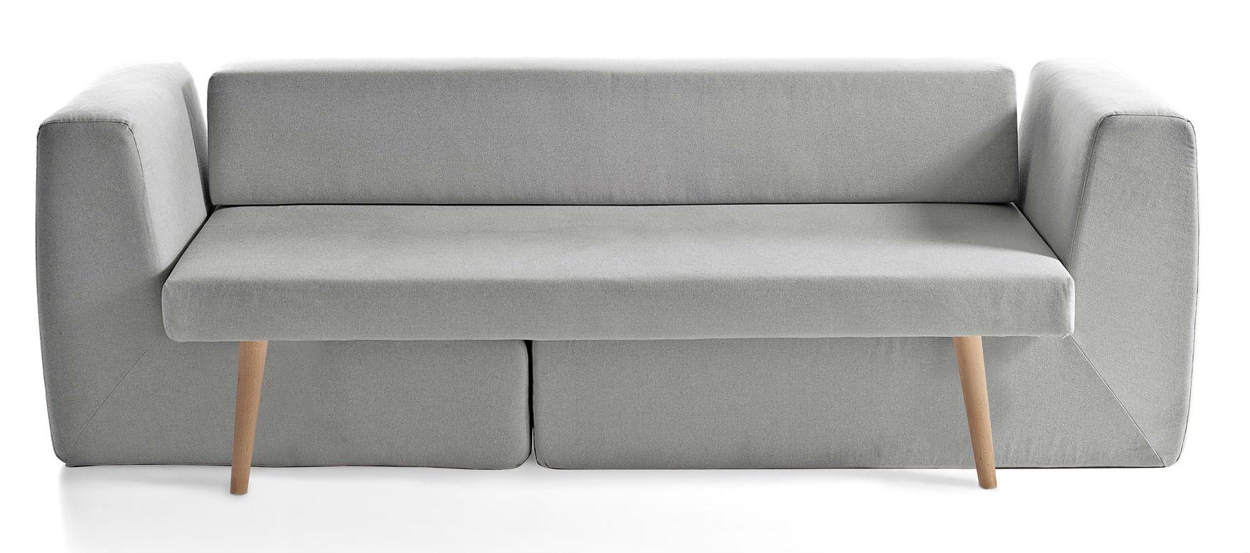 canape-modulable-sofista-gris