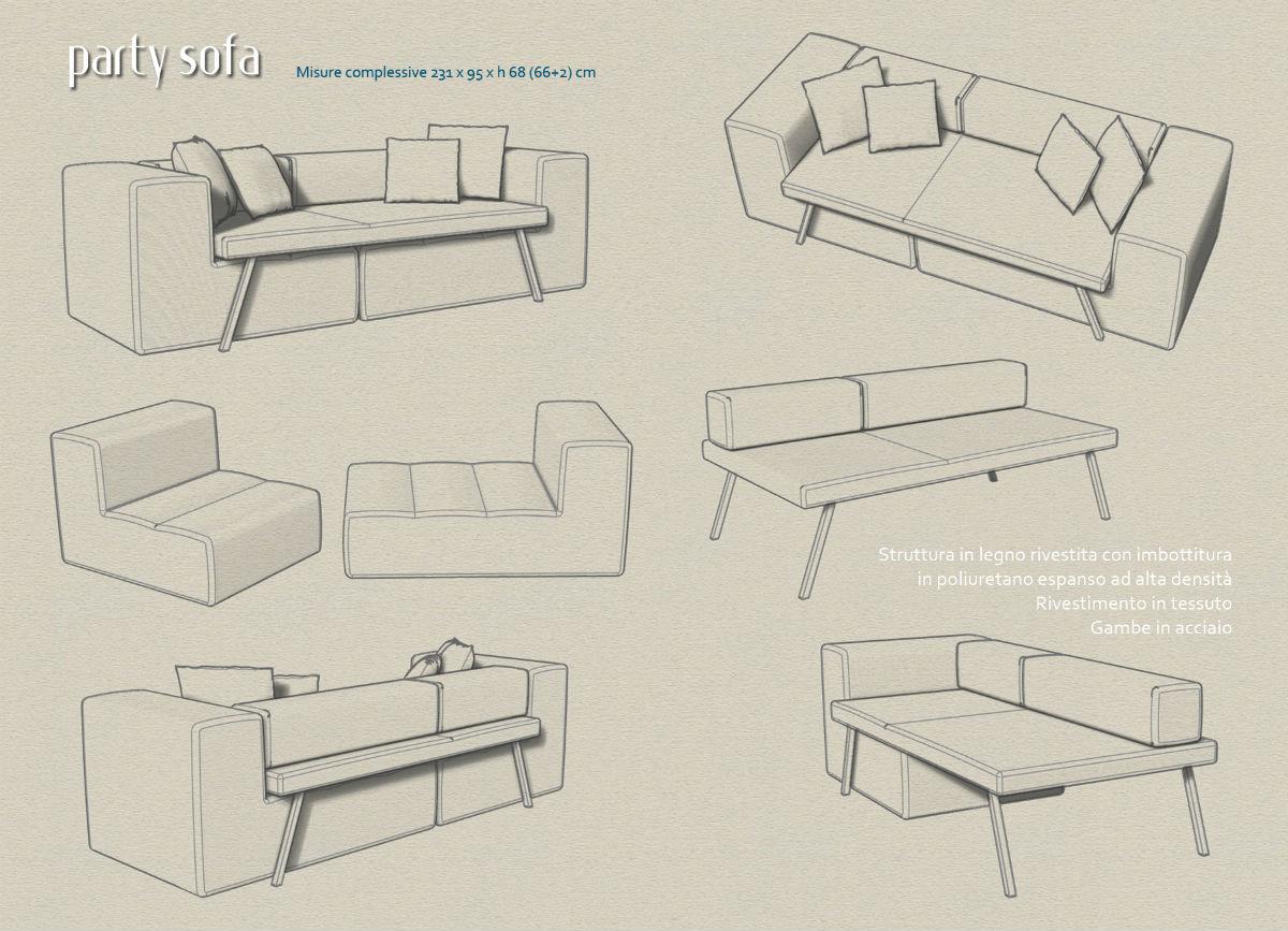 canape-modulable-sofista-schema-01