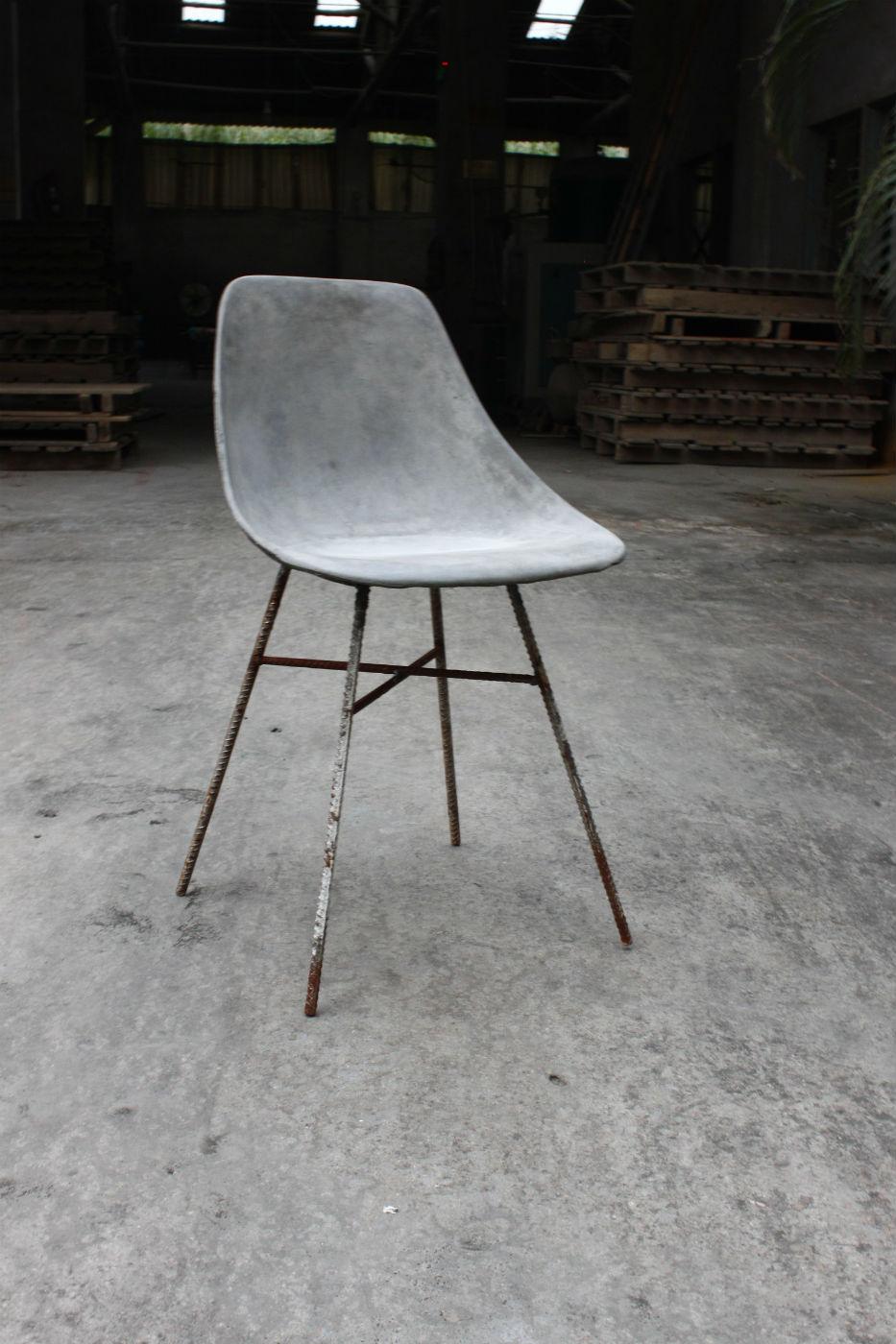 chaise-hauteville-beton-mobilier-outdoor