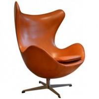 fauteuil-egg-arne-jacobsen-années-60
