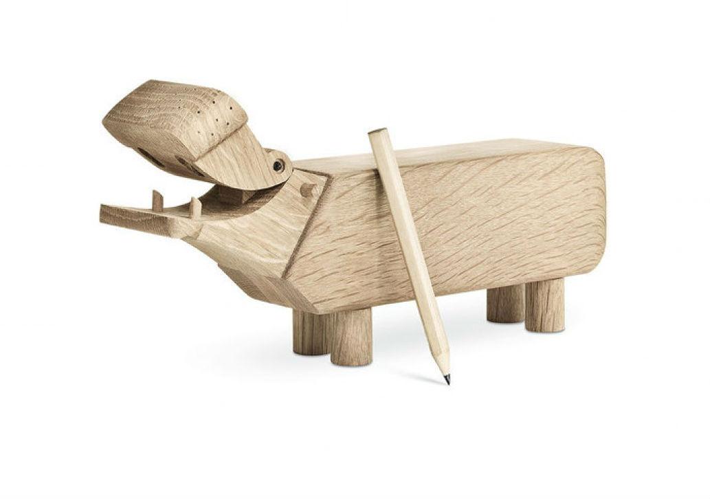 kay-bojesen-hippo-02