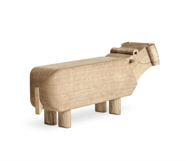 kay-bojesen-hippo-04