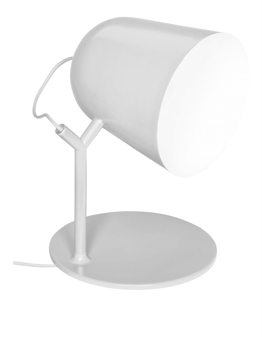 lampe-de-table-papavero-habitat-01