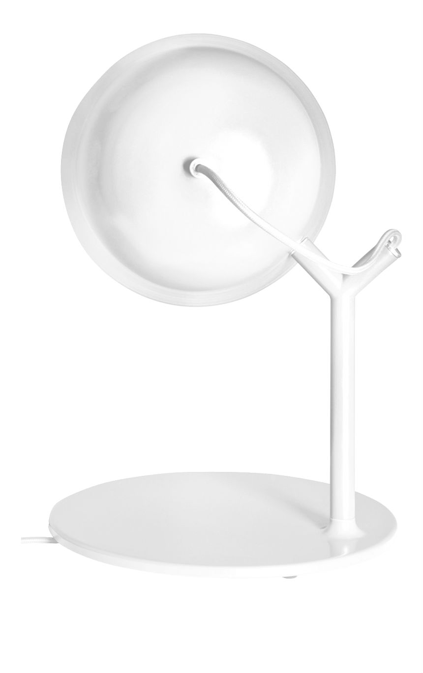 lampe-de-table-papavero-habitat-02