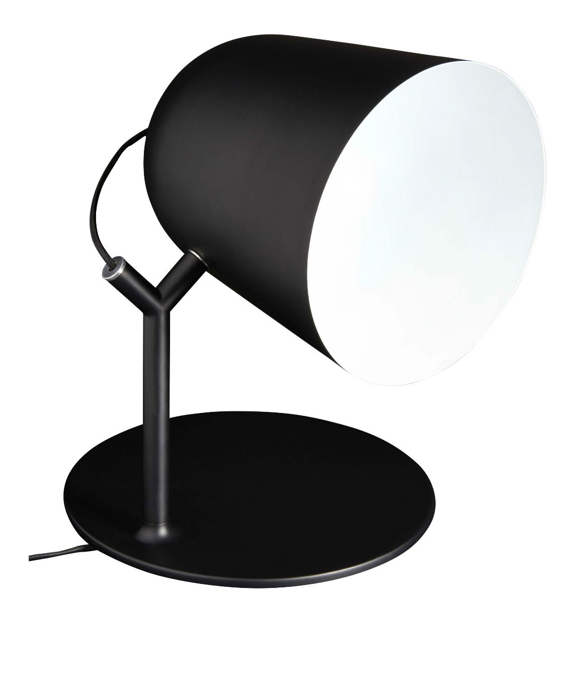 lampe-de-table-papavero-habitat-03