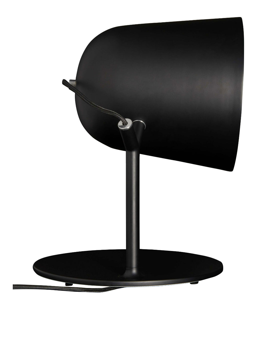 lampe-de-table-papavero-habitat-04