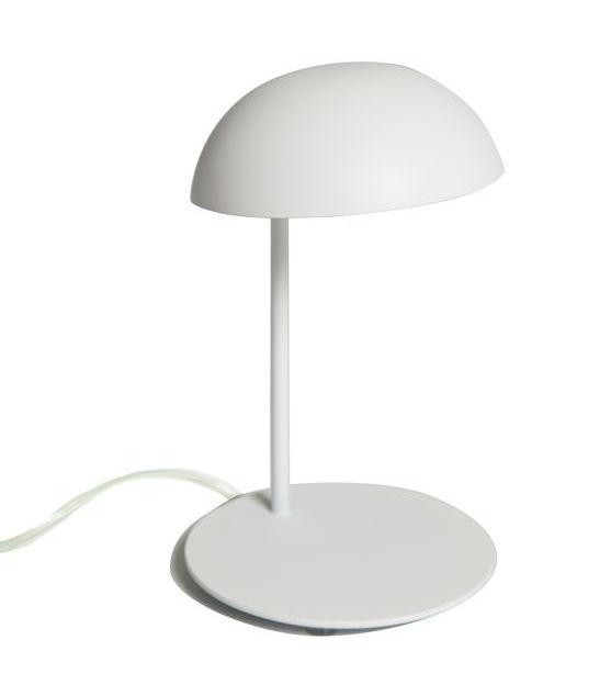lampe-pokko-blanc