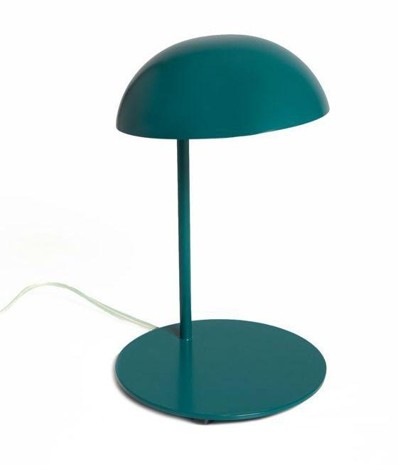 lampe-pokko-bleu-pétrole