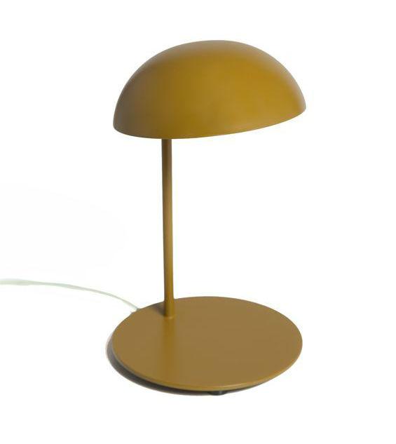 lampe-pokko-jaune
