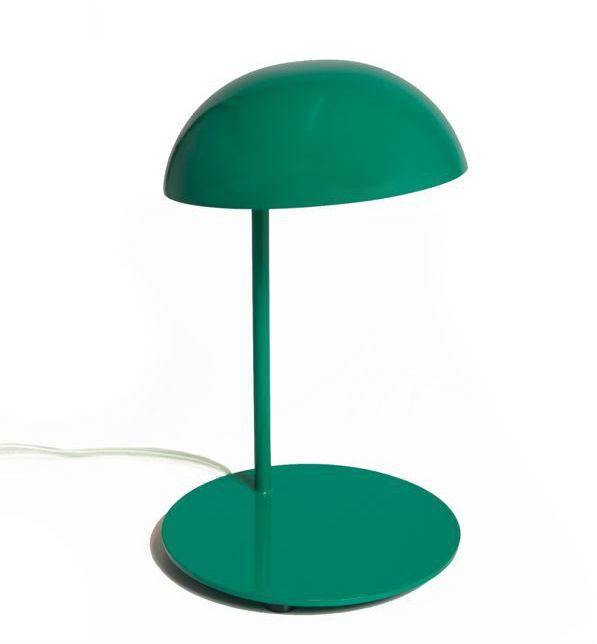 lampe-pokko-menthe