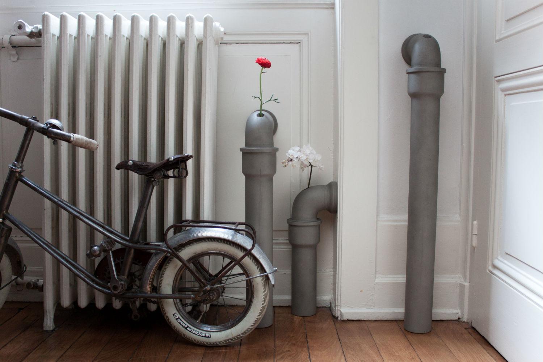 pipeline_objet-design-beton-soliflore-vase-fleurs