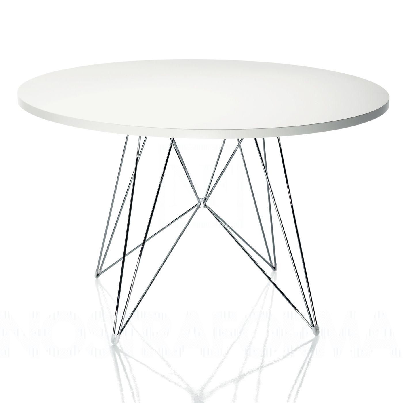 table-a-manger-tavolo-xz3-01