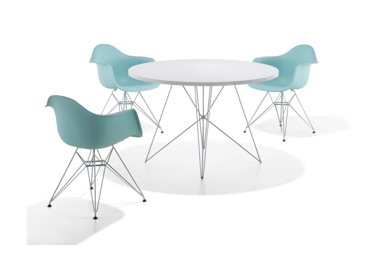 table-a-manger-tavolo-xz3-02