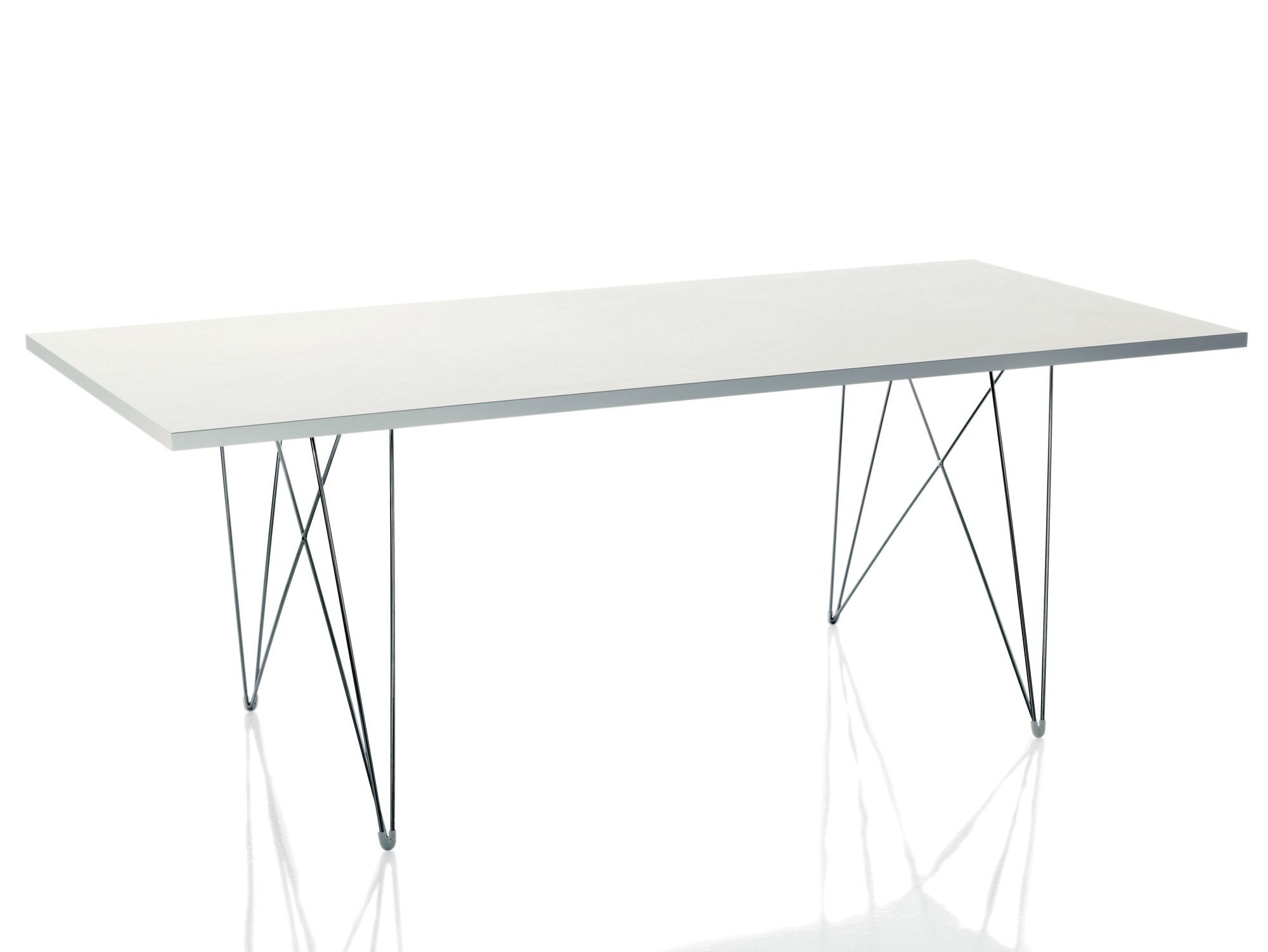 table-a-manger-tavolo-xz3-04