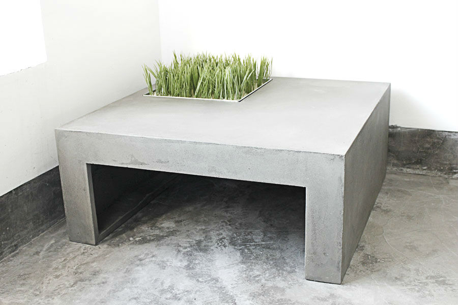 table-basse-carree-design-vegetal