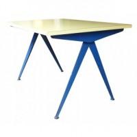 table-compas-marcoule-jean-prouve-1953