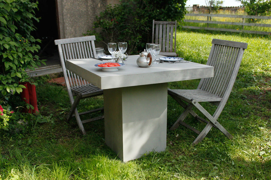 table-repas-beton-outdoor-pratique