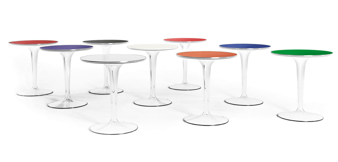 table-tip-top-philippe-starck-02