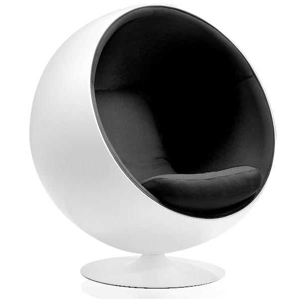 Ball-Chair-Eero-Aarnio-02