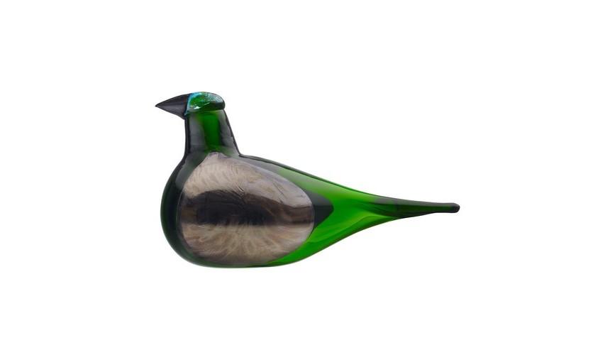 Birds-Oiva-Toikka-Lakla
