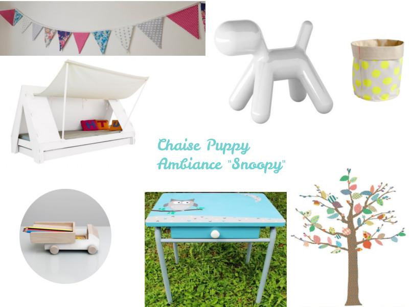 Chaise-Puppy-Eero-Aarnio