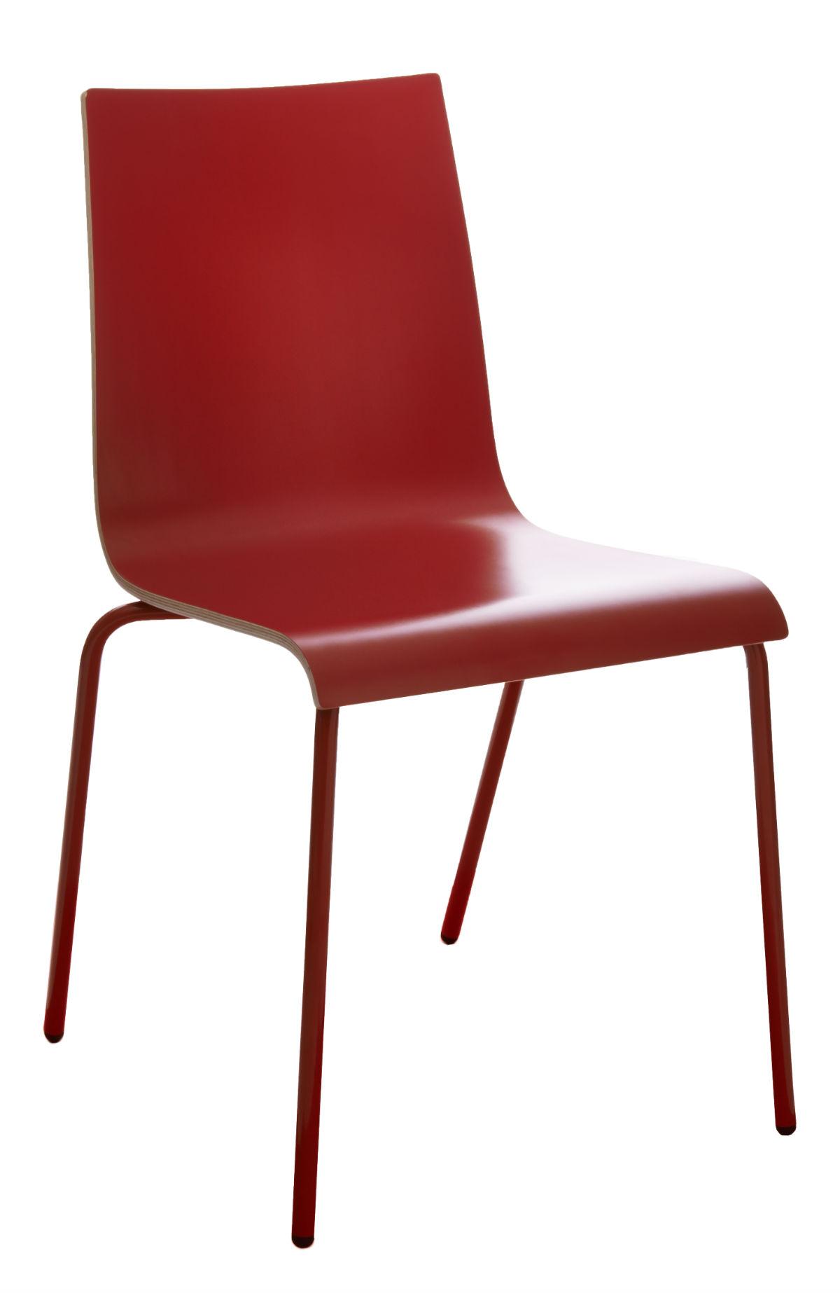 Alerte rouge guten morgwen - Chaise gruyere transparente ...