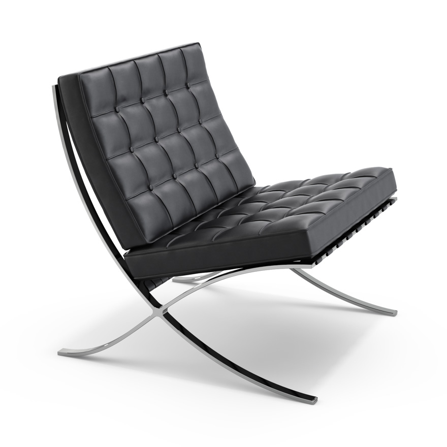 Fauteuil-Barcelona-Chair-Mies-van-der-Rohe-01