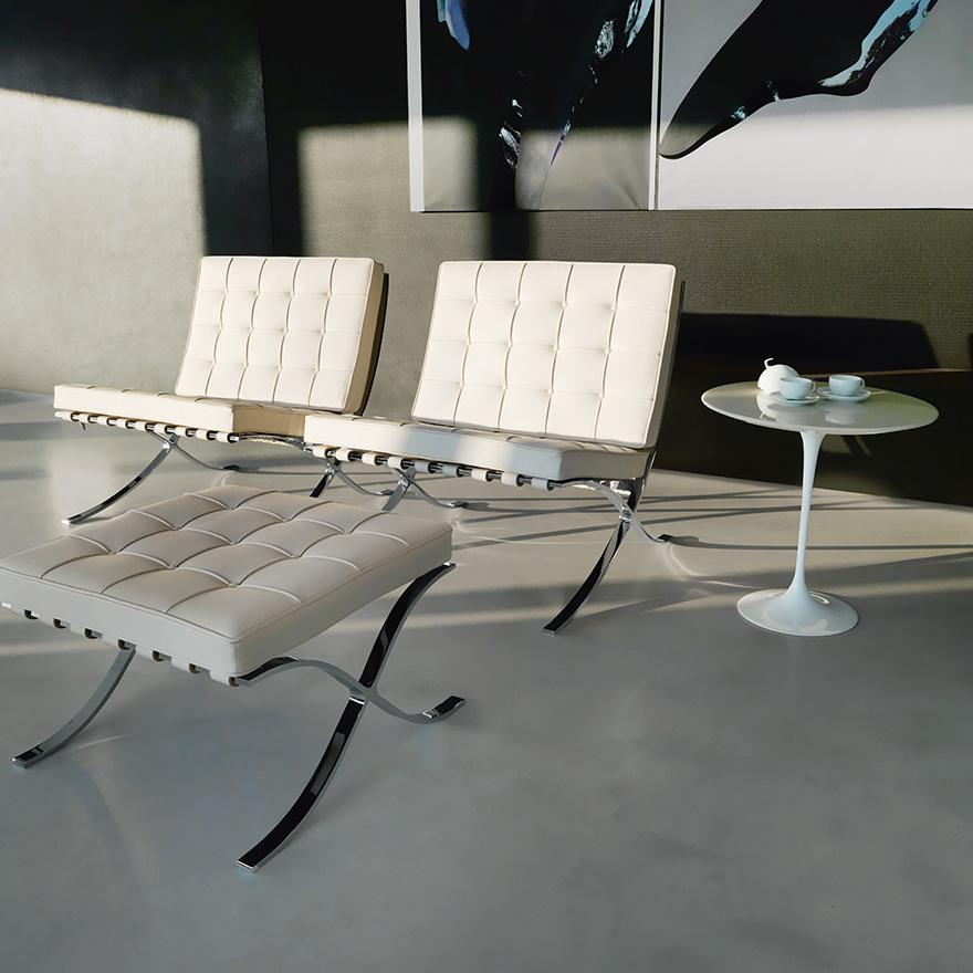 Fauteuil-Barcelona-Chair-Mies-van-der-Rohe-03
