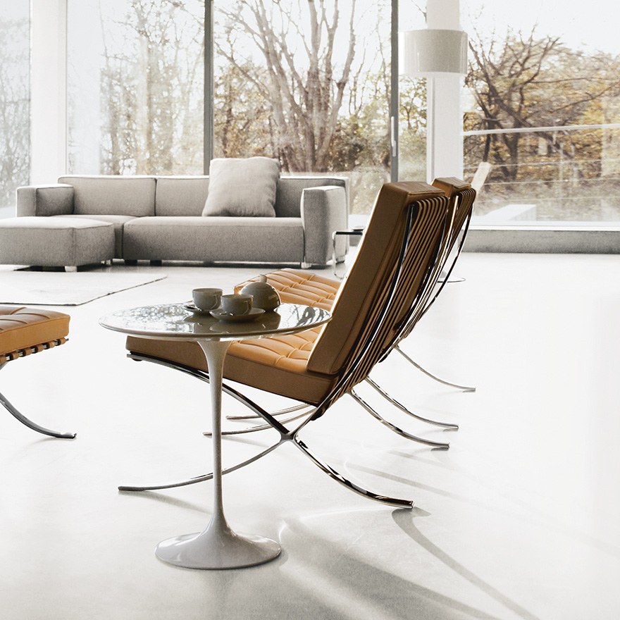 Fauteuil-Barcelona-Chair-Mies-van-der-Rohe-05