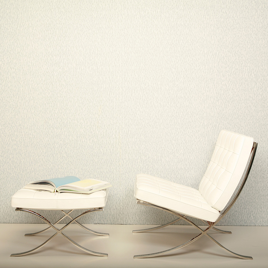 Fauteuil-Barcelona-Chair-Mies-van-der-Rohe-07