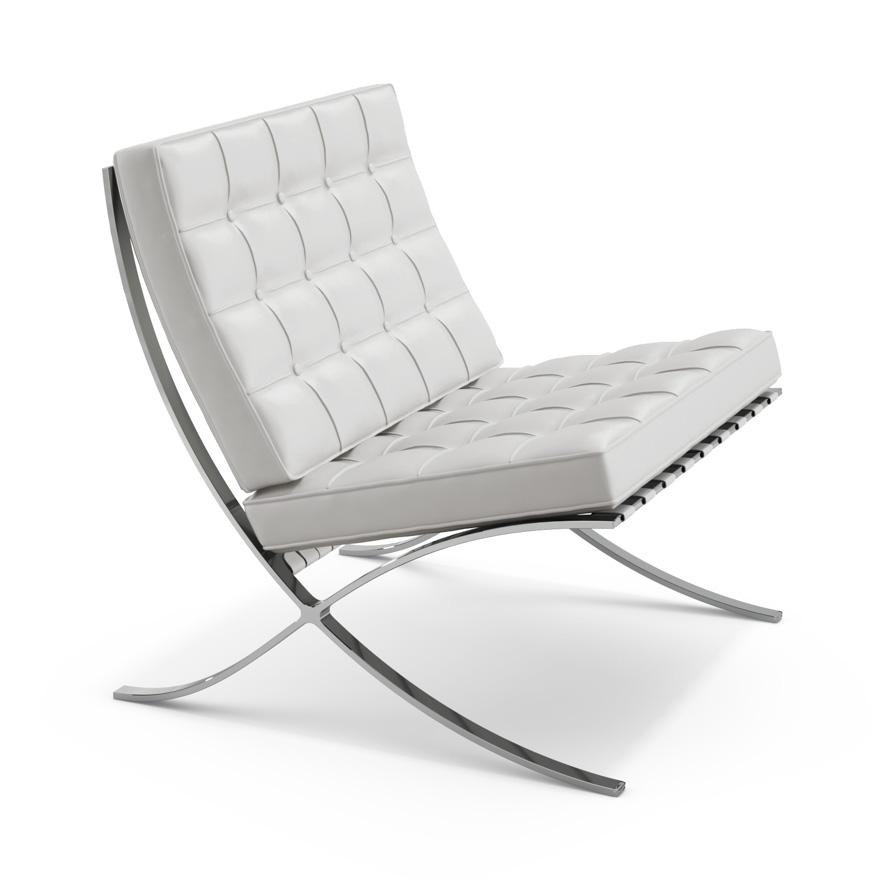 Fauteuil-Barcelona-Chair-Mies-van-der-Rohe-08