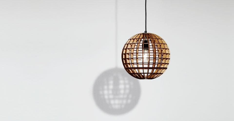 Massow-Design-Hemmesphere-1