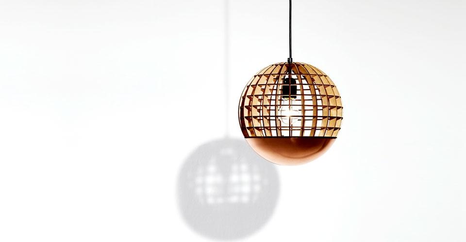 Massow-Design-Hemmesphere-2