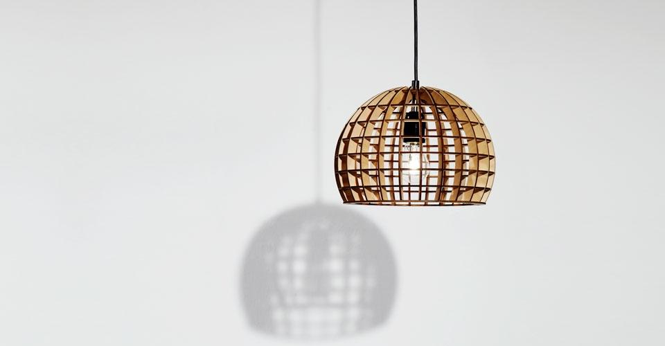 Massow-Design-Hemmesphere-3