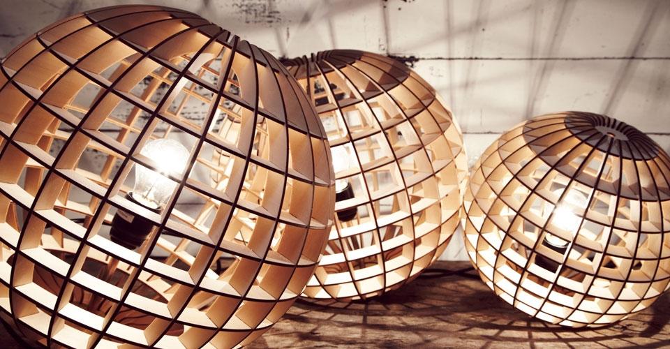 Massow-Design-Hemmesphere-6