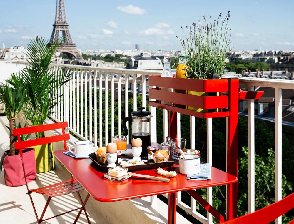 Table-de-balcon-bistro-fermob-01