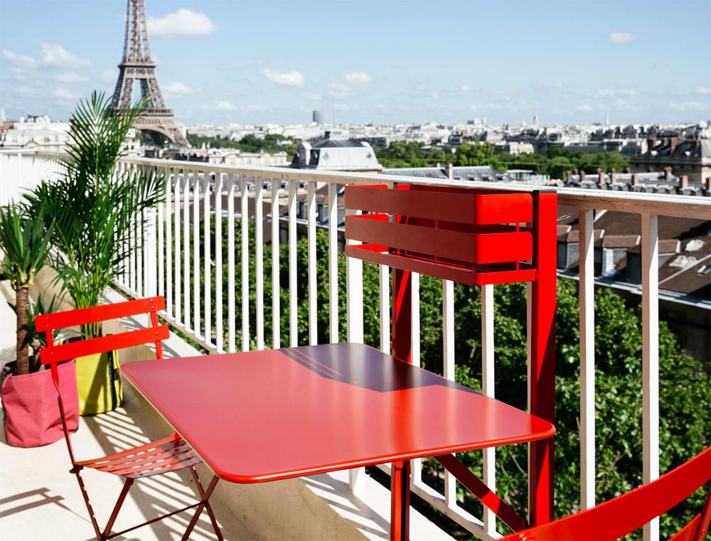 Table-de-balcon-bistro-fermob-02