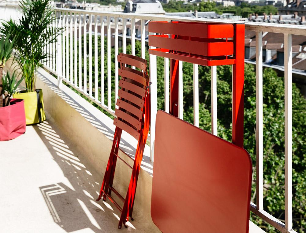 Table-de-balcon-bistro-fermob-04