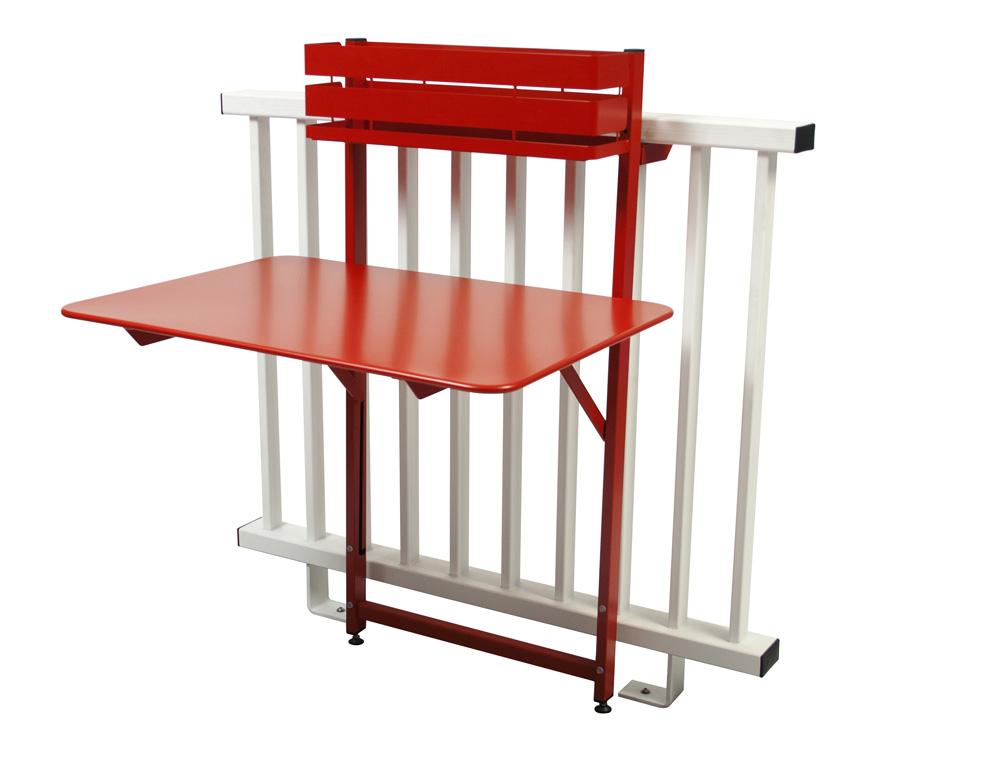 Table-de-balcon-bistro-fermob-05