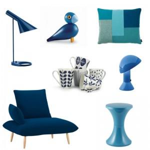 d co bleu design. Black Bedroom Furniture Sets. Home Design Ideas