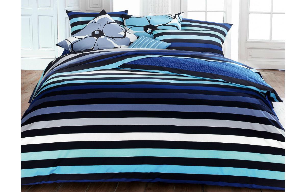 la plan te bleue guten morgwen. Black Bedroom Furniture Sets. Home Design Ideas