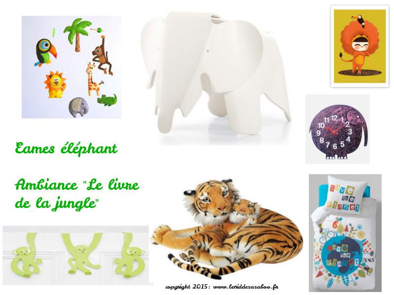 eames-elephant