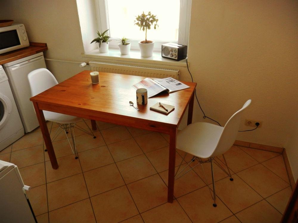 mes-chaises-dsr-voga-gutenmorgwen.com-01