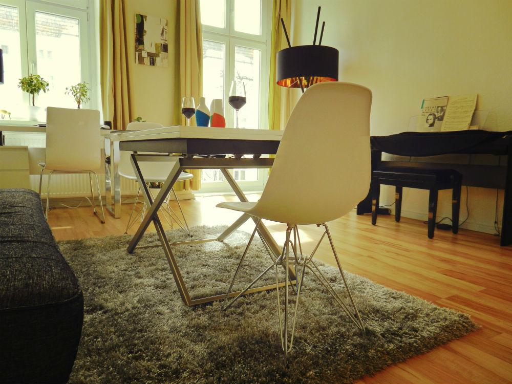 mes-chaises-dsr-voga-gutenmorgwen.com-03