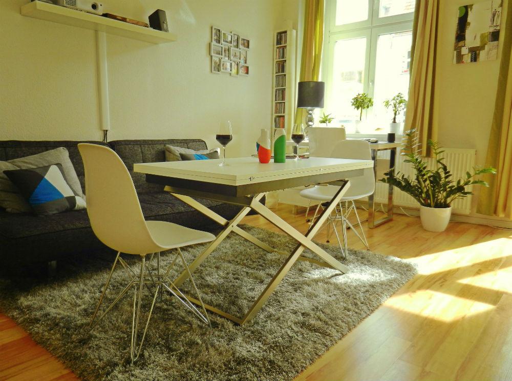 mes-chaises-dsr-voga-gutenmorgwen.com-04