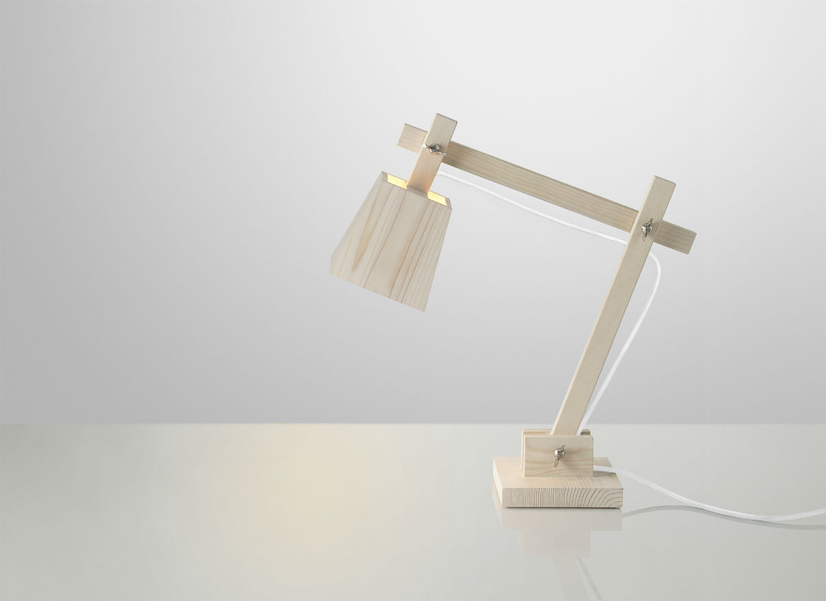 wood-lamp-blanche
